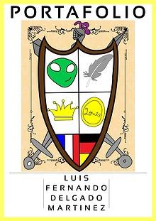 Proyecto Semestral Español