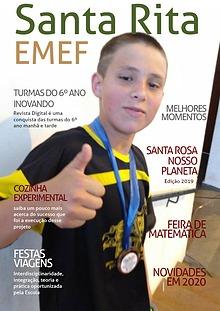 EMEF Santa Rita