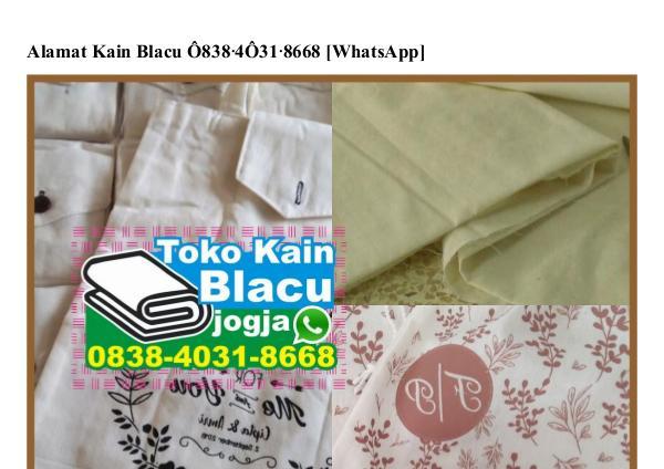 Jual Tabung Mika Bandung Ô831•Ô8Ô1•2343 {WhatsApp} alamat kain blacu