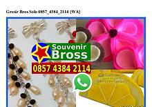 Souvenir Tas Blacu Malang Ö898.5485.48Ö (whatsApp)