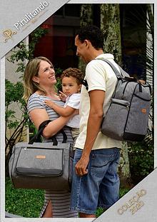 Catálogo Pirulitando Baby  1º Trimestre de 2020