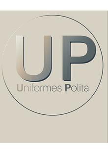 Uniformes Polita