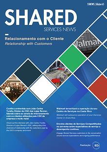 Revista SS News 65