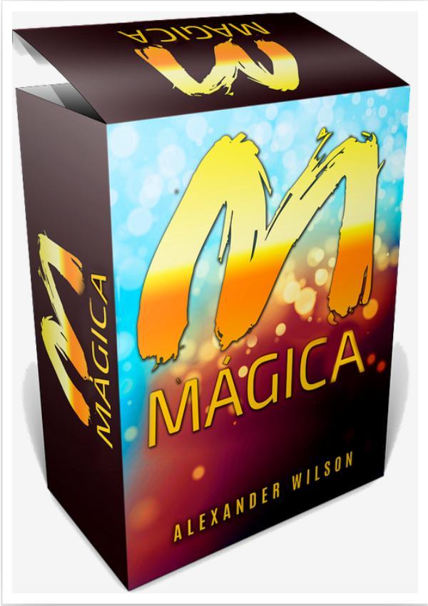 MANIFESTACION MAGICA DESCARGAR GRATIS AUDIO Y PDF