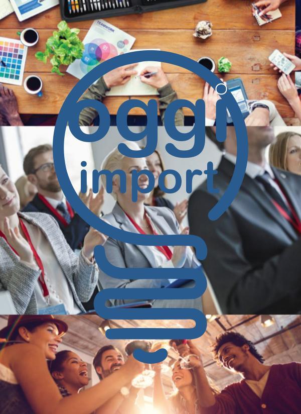 CATÁLOGO OGGI IMPORT - PRODUTOS PERSONALIZADO COM SUA MARCA CATALOGO_OGGI_2020.PDF