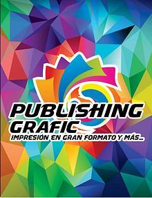 PUBLISHING GRAFIC