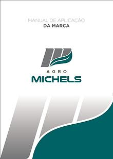 Manual Agro Michels