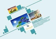 Catalogo Sunlight & Company S.A.S