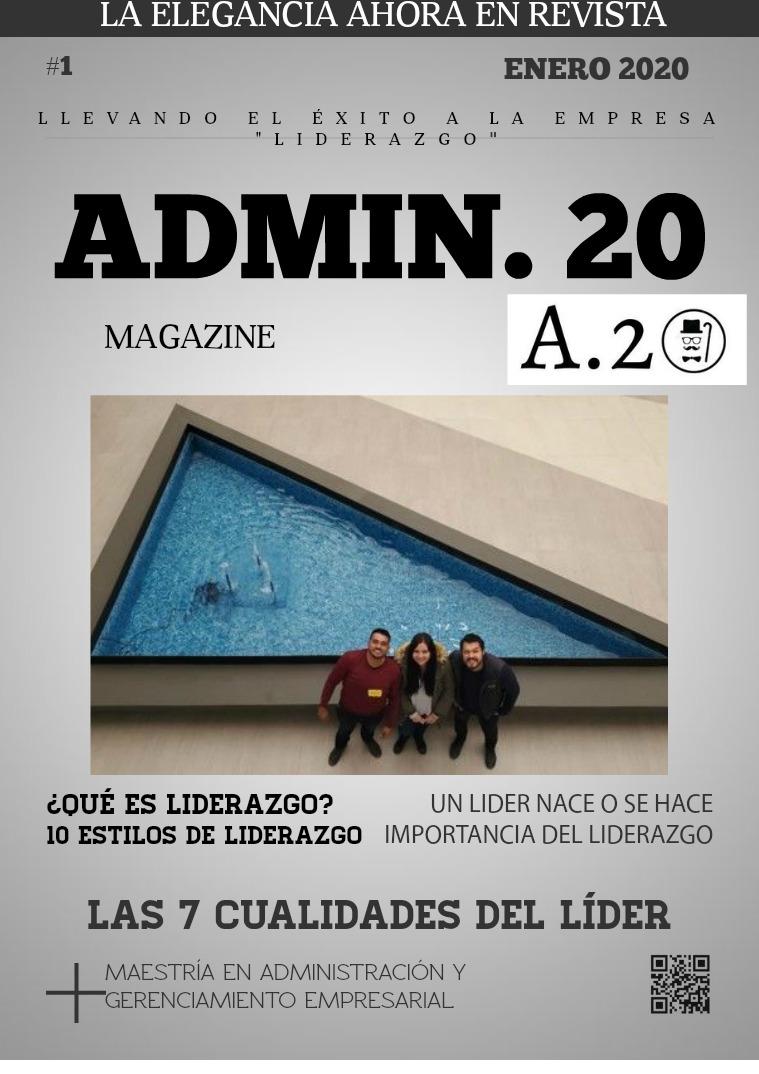 Admin . 20