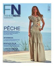 Fashion News 133