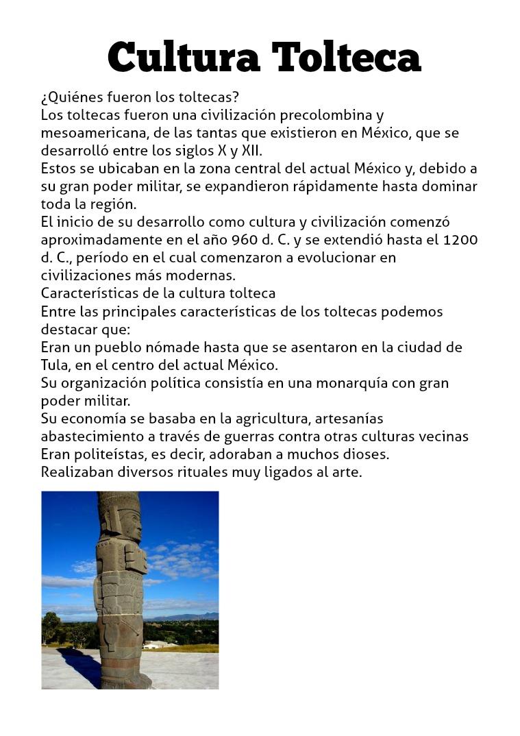 Historia 2 Las civilizaciones  mesoamerianas