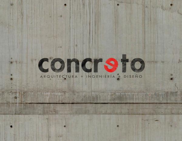 Portafolio Concreto Estudio Set - 2019 Portafolio Concreto Estudio - Set 2019 (en línea)