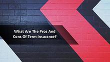Life Insurance Direct