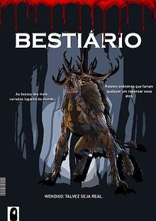 Revista Bestiário