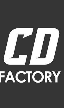 CDFACTORYCO