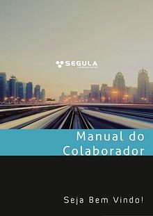 Ebook do Colaborador Segula