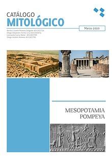 Mesopotamina