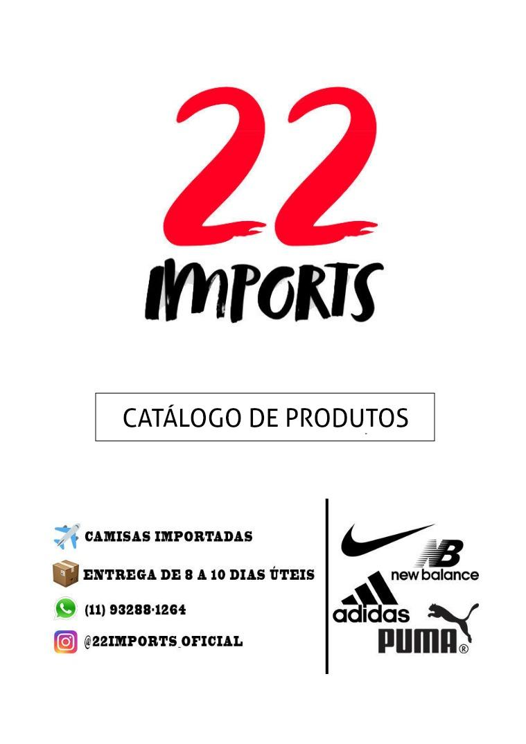 22imports .