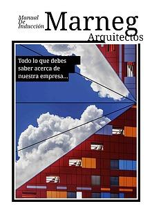MarNeg Arquitectos