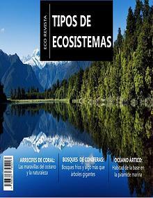 Eco Revista
