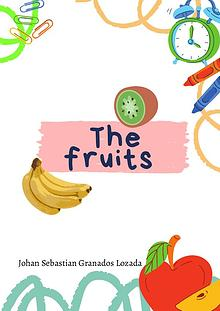 the fruits