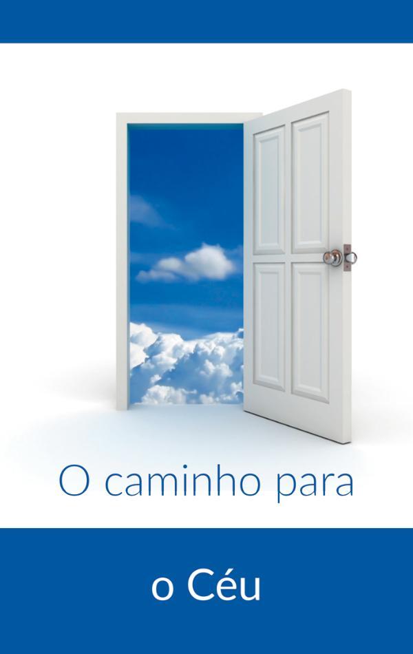 O caminho para o céu