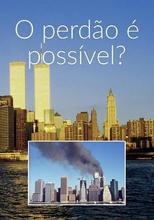 O perdão é possível?