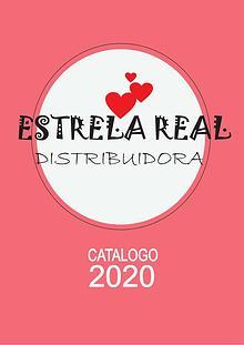 Catalogo Estrela Real 2020