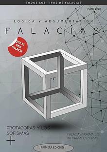 RESVITA DE FALACIAS