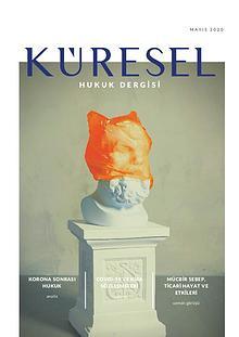Küresel Hukuk Dergisi