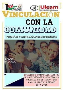 VINCULACIONFACULTAD-DERECHO