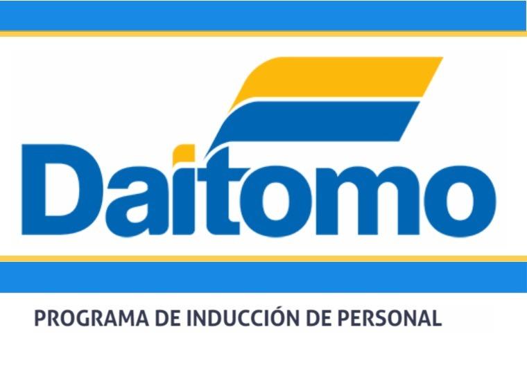 Grupo Daitomo