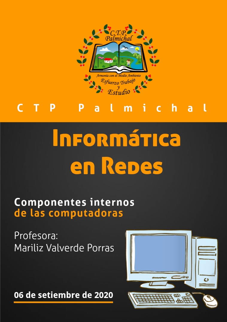 Mariliz Valverde Porras