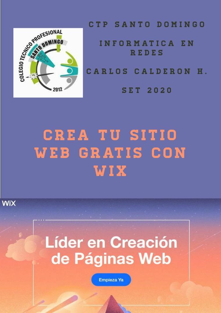 Carlosjoomag_proyecto