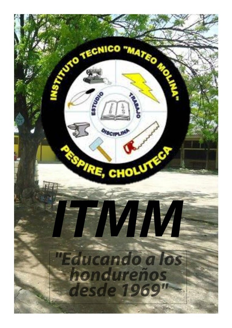Revista Virtual ITMM Jeremy Villalta
