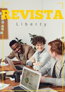 Revista Liberty