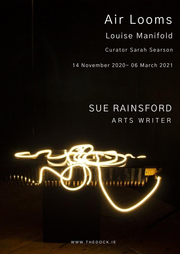 Sue Rainsford A Miraculous Heart _ Other Speculations