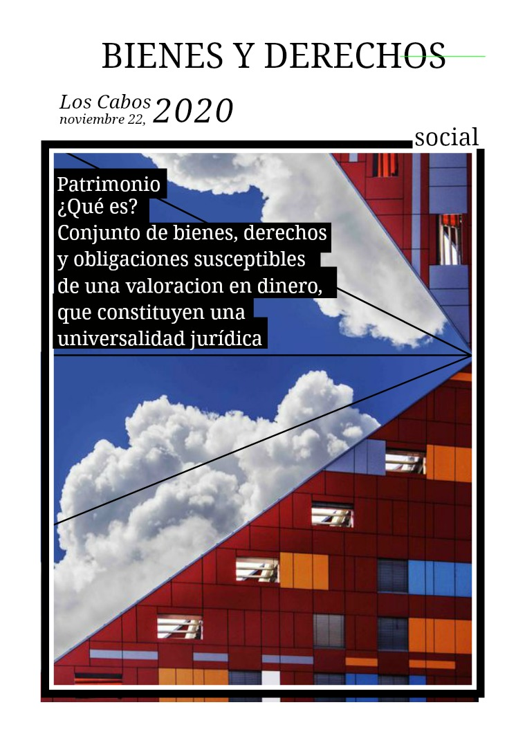 Autor: Manuel Araiza