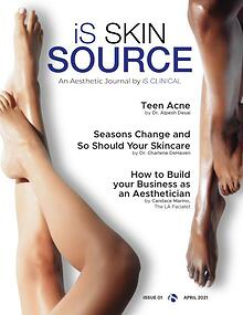iS Skin Source