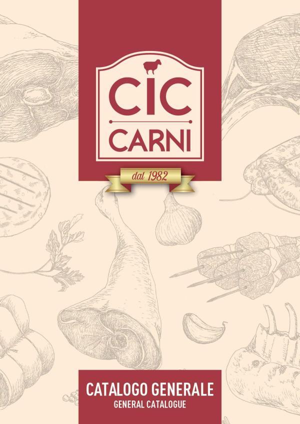 catalogo-cic-2020 (3)