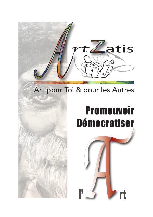 ArtZatis