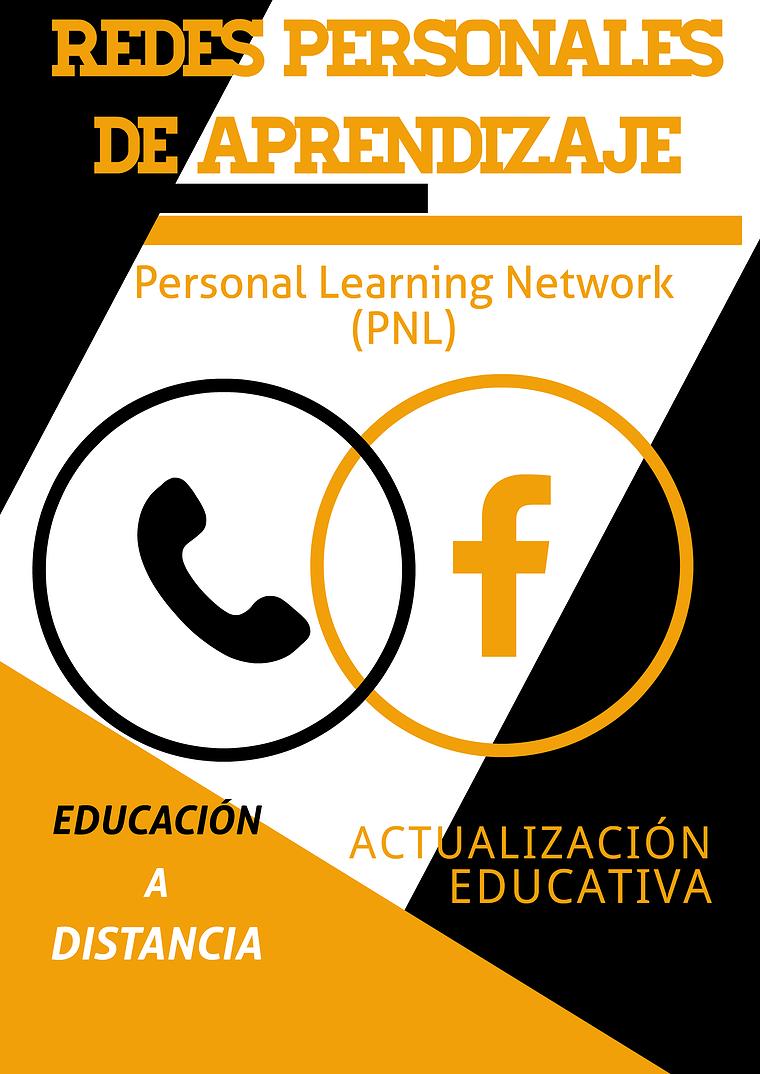 Redes personales de aprendizaje