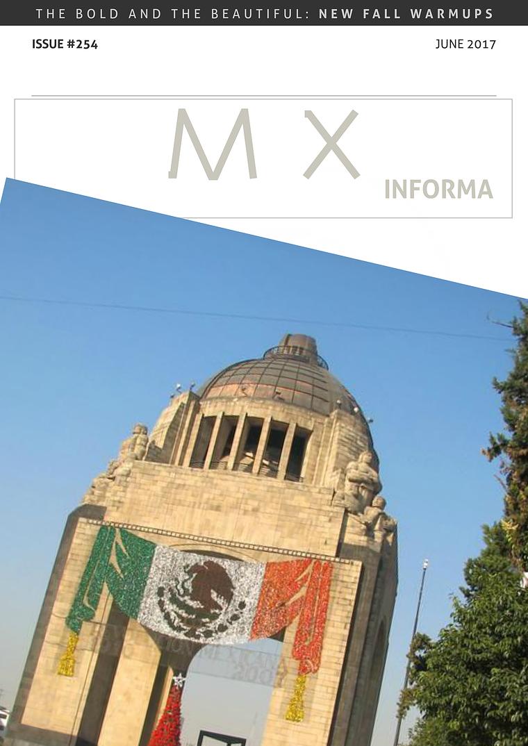 MX-INFORMA