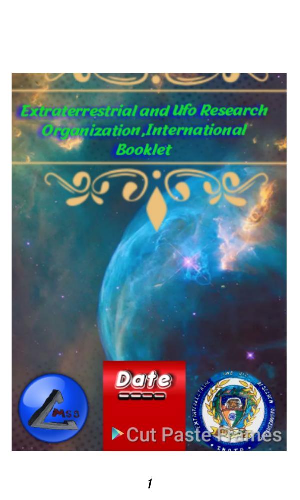 booklet-vol1_EURO_INT(4) (1)
