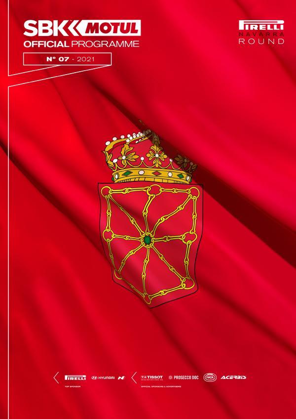 SBK Navarra