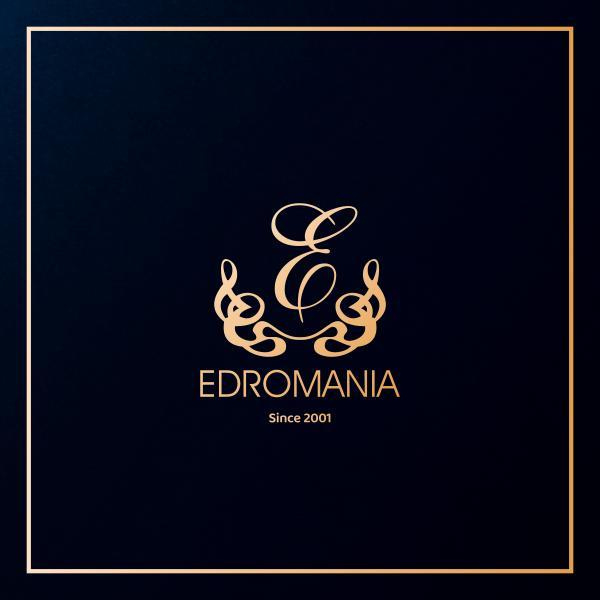 Edromania - Catálogo 2021 - Inverno