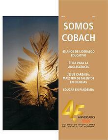 Somos Cobach