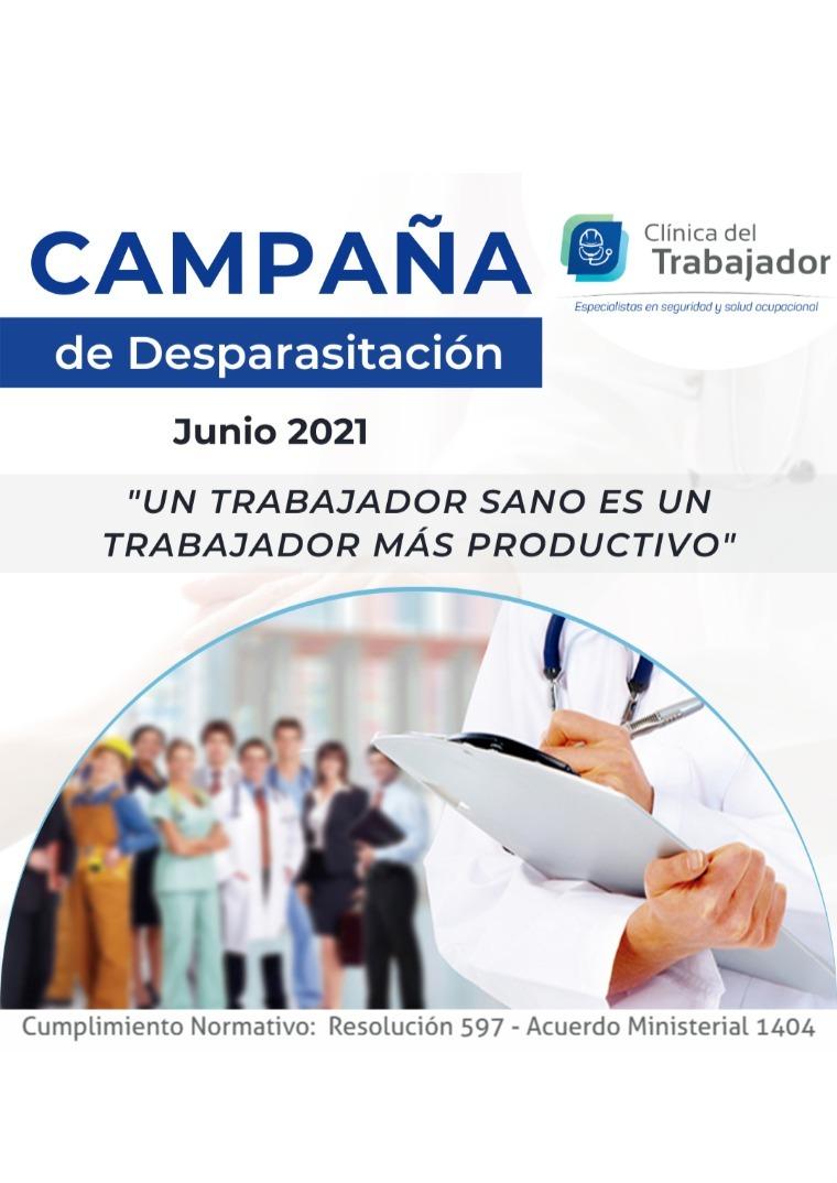 junio 2021