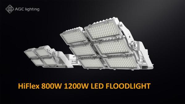 Presentation_FL13 HiFlex 800W 1200W Floodlight 202