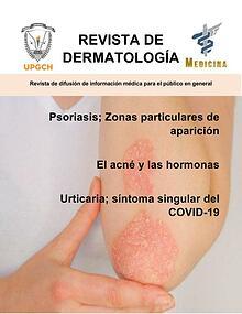Revista de Dermatología